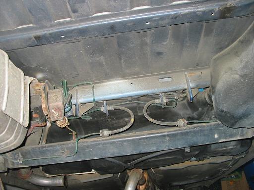 Opel Honda Chevrolet Daewoo 10 xinnenverkleidung Clip Carénage Clips Acura